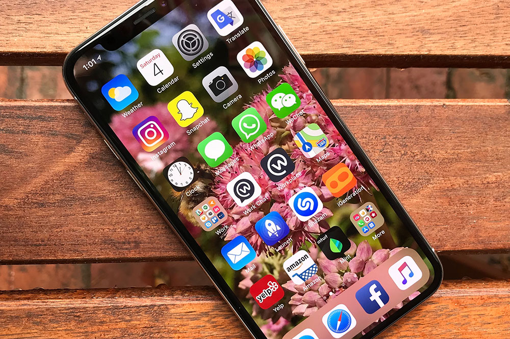 MVP – a Simple Way to Put Innovation on the Market Quickly