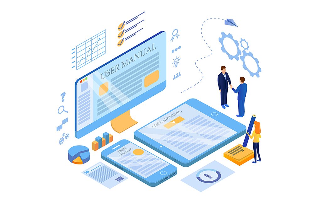 What Is Cross-Platform Mobile App Development?