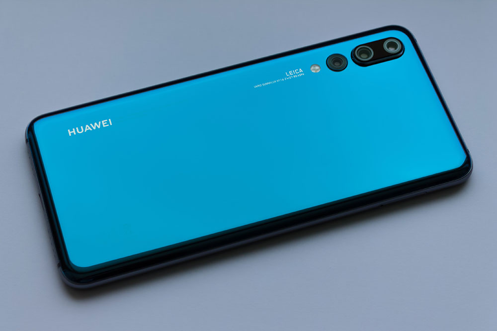 HarmonyOS Officially Presented: Huawei Announced the New OS for Their Devices