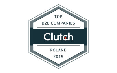 Clutch Names Appstronauts A Top Developer in Poland