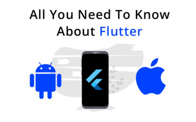 Flutter: Promising Framework for Cross-Platform Development