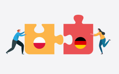 8 Reasons for German Companies to Work with Polish Software Houses
