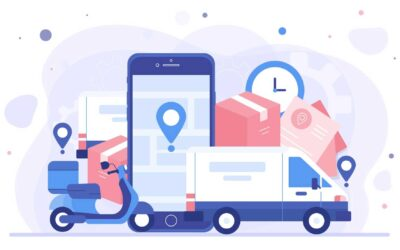 Location Tracking Apps: Implement Geolocation with Ionic